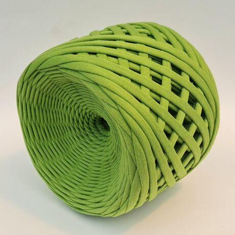 Texturált prémium pólófonal - körte