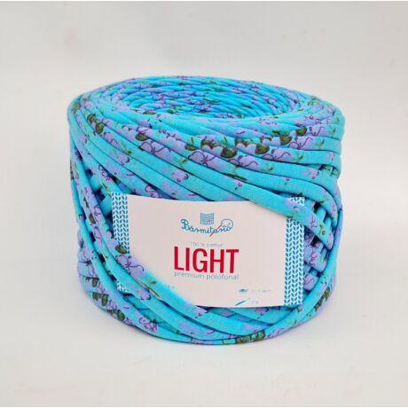 Bármitartó LIGHT prémium pólófonal - Evelin