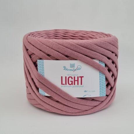 Bármitartó LIGHT prémium pólófonal - Bogyó